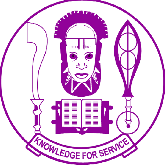 UNIBEN begins mass in production of liquid soaps and hand sanitisers